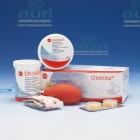 Kit detergente per protesi retroauricolari