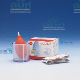 Minikit detergente Otovita
