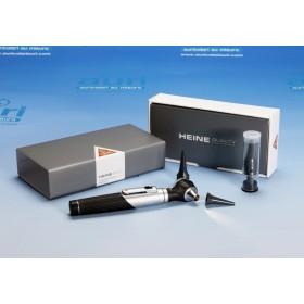 Heine Mini 3000 Otoscopio